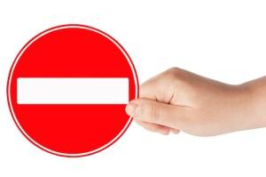 Ak chcete získať pôžičku pred výplatou, tak musíte dodržať isté pravidlá a obmedzenia