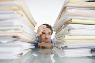 V súčasnosti máte na výber viacero spôsob získania pôžičky, ak sa chcete vyhnuť papierovačkám, tak sa pozrite na online pôžičky