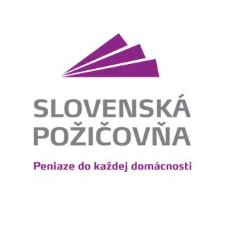 Slovenská požičovňa pôsobí na Slovenskom trhu pod spoločnosťou CFH