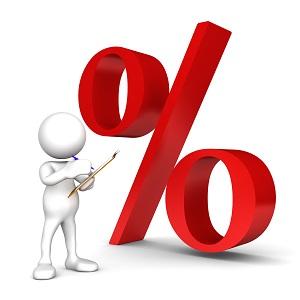 Nesledujte len úrokovú sadzbu, zamerajte sa aj na RPMN